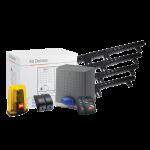 Kit-automatizare-DEIMOS-BFT-Italia