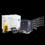 Kit-automatizare-DEIMOS-BT-BFT-Italia