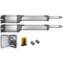 Kit-automatizare-KUSTOS-ULTRA-KIT-A25-FRA