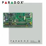 centrala-alarma-paradox-spectra-sp6000_2-500x500