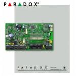 centrala-antiefractie-cu-192-de-zone-paradox-evo192-