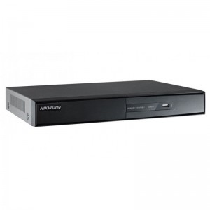 dvr-8-canale-turbo-hd-hikvision-ds-7208hghi-sh-full-hd-107